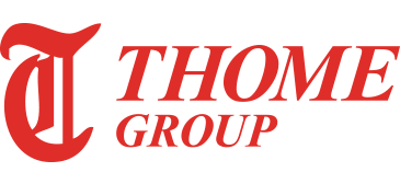 Thome Group - Ship Management