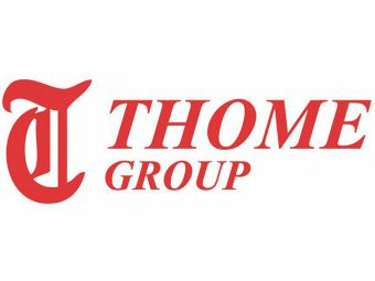 Thome adds waste management to performance monitoring software
